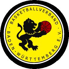 Basketball Baden-Württemberg