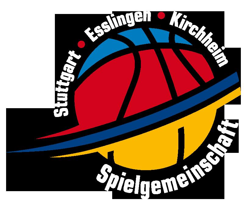 SG S.E.K.