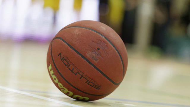 Unser Trainingsbetrieb startet am 13.09 für alle Mannschaften der VfL Kirchheim Abteilung Basketball